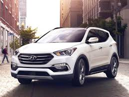 2018 hyundai new car. exellent car adding a bit more appeal to its compact santa fe sport suv hyundai  introduced an enhanced value package option for the entry level member of family and  in 2018 hyundai new car