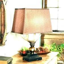 inexpensive lighting fixtures. Lamps Plus Torrance Discount Lighting Fixtures Cheap Vanity Lights Inexpensive