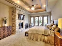 exclusive recessed lighting with ceiling fan s9868299 convert recessed can light to ceiling fan