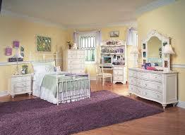 bedroom decorating interesting decor ideas