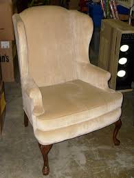formal living room chairs. formal living room chairs how to make your own design ideas 1