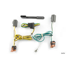 wiring harness board solidfonts custom engine wiring harness diagram and hernes