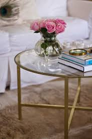 Best  Round Coffee Table Ikea Ideas On Pinterest - Coffee table with chair