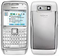 nokia keyboard phone. aliexpress.com : buy original nokia e71 qwerty keyboard 3.15mp wi fi symbian os fm radio cell phone refurbished from reliable phones suppliers on
