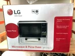 microwave pizza oven combo west s kenmore stainless steel 11 cu ft countertop