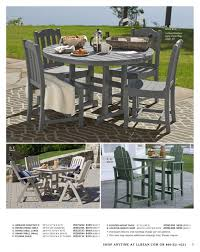 medium size of costco round outdoor table as well as costco round outdoor table with costco