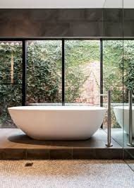 houzz bath5 jpg