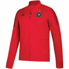 Chicago <b>fire</b> red MLS вентилятор <b>одежда</b> и сувениры - огромный ...