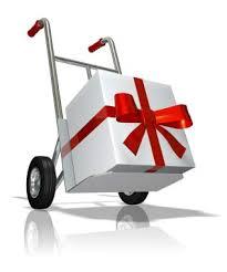 """Résultat de recherche d'images pour """"cadeaux"""""""