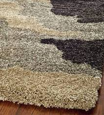 area rugs at menards rugs impressive area rug 4 x 6 at with regard to outdoor area rugs at menards
