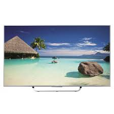 sony 55 inch 4k tv. sony 55 inch 4k 3d led tv 55x8500 4k tv