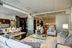 Nice Apartment Building Interior And Luxury Apartments Images - Luxury apartments inside