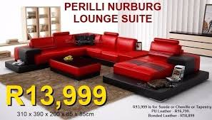 couches for sale in johannesburg. Wonderful Couches Lounge Suites Couches Bedroom Sets Dining Sets U0026amp Recliners  Great  Quality Inside Couches For Sale In Johannesburg