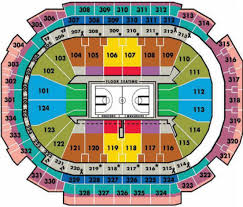 dallas mavericks home arena