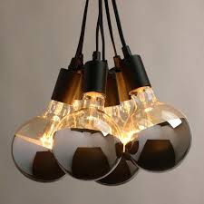drop lighting fixtures. Drop Light Fixtures Medium Size Of Fixture For Stylish Chandeliers Design Marvelous Metal Pendant Lights . Lighting