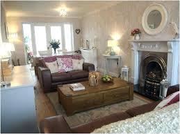 decorating a long narrow living room long living room ideas decorate long living room fireplace how decorating a long narrow