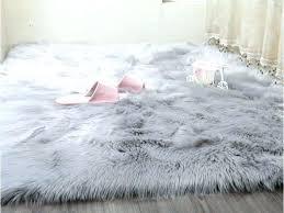 big fur rug by tablet desktop original size back to big fur rugs fluffy big fur rug