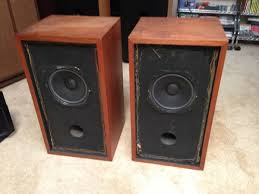 vintage jbl speakers craigslist. jbl le-8 speakers 2 vintage jbl craigslist