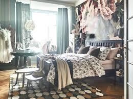 50 Beruhigende Ideen Fa 1 4 R Schlafzimmer Wandgestaltung