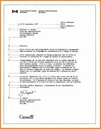 Formatting Business Letter Business Letter Format How To Write A Business Letter Formal