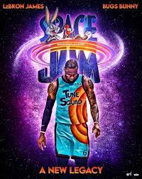 Space Jam New Online Sales, UP TO 56% OFF