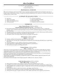 Alex gorjidooz resume pdf
