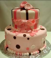 Best Birthday Cake Ideas Apk Download Apkpureco