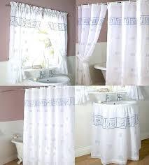 window pane shower door window inside shower medium size of bathroom window curtains image design window curtains for bathroom small window inside shower