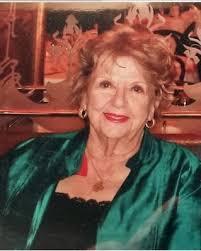 Celeste Vick Obituary (2017) - 83, Middletown, NJ - MyCentralJersey