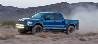 ford raptor custom off road. the 2011 to 2014 ford raptor is highly off-road capable with 411 horsepower. shelby baja 700 adds a 2.9 liter supercharger, big ol\u0027 exhaust, jump-worthy custom off road