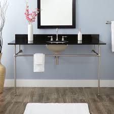 Art Deco Bathroom Accessories Masterly Art Deco Bathroom Accessories And Furnishing Artworks