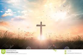 Good Friday And Easter Sunday Concept Stock Photo Image Of Believe