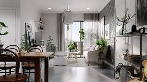 scandinavian lighting design. Scandinavian Home Design Lighting E