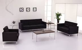 contemporary waiting room furniture. reception area furniture modern design waiting room furnitures contemporary g