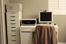 ikea storage cabinets office. i ikea storage cabinets office n