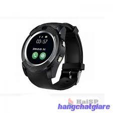 Đồng hồ thông minh smart watch V8