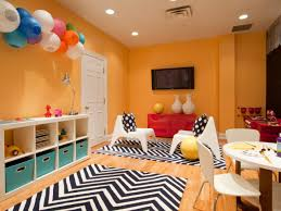 playroom furniture ikea. Fun And Creative Kids Playroom Ideas: Ikea Toy Organizer For With Paper Lantern Furniture