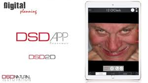 Digital Smile Design App Digital Smile Design Using The Official Dsd App