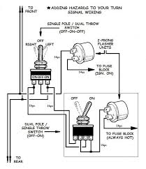 hot rod turn signal switch wiring diagram wiring diagram universal hot rod wiring diagram home diagrams wiring diagram for grote turn signal switch