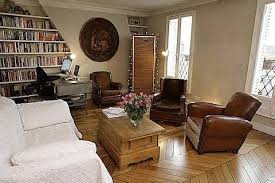 Small desk for living room Info Attractive Marvelous Living Room Desk With Small Home Remodel Ideas In For Cozynest Home New And Cozy Home Design Attractive Marvelous Living Room Desk With Small Home Remodel Ideas
