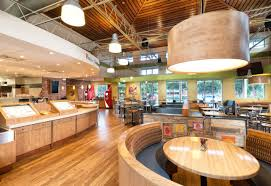 modern restaurant lighting. Best Contemporary Lighting Ideas For A Modern Restaurant E
