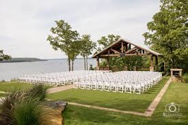 wedding ideas wonderful outdoor wedding venues as wells ideas 32 best of images outside