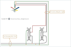 wiring diagram for ceiling fan with light unique ceiling fan pull chain light switch wiring diagram