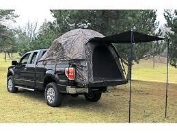 Avalanche Truck Tent Napier Sportz Iii – tortellini