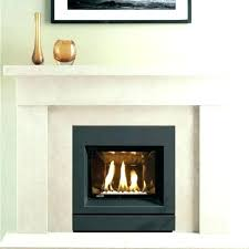 gas fireplace stone surround gas fireplace stone surround best stone images on mantles wood burner gas