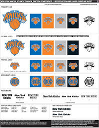 New York Knicks Colors Hex Rgb And Cmyk Team Color Codes