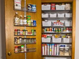 Organizing For Kitchen Kitchen Room 20 Best Pantry Organizers Easy Ideas For Organizing