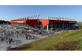 Last game played with holstein kiel, which ended with result: Ssv Jahn Regensburg Stadium Jahnstadion Regensburg Transfermarkt