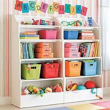 Best 25 Decoracion Habitacion Infantil Ideas On Pinterest Decoracion Habitacion Infantil Nio