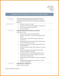 Night Auditor Job Description Resume Resume Hotel Maintenance Sample Manager Templates Nardellidesign 99